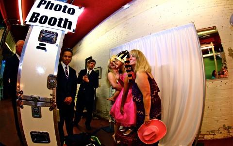 photobooth-attendant-justin