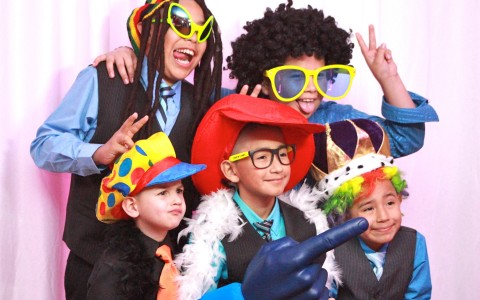 photobooth-kids