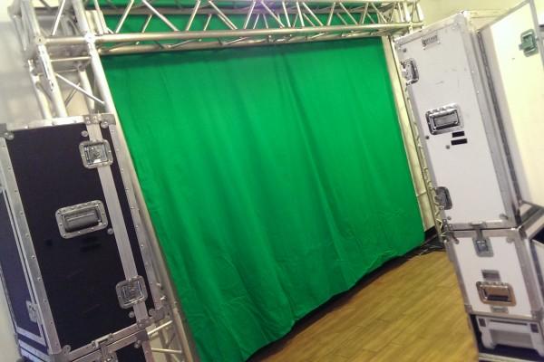 green-screen-pic